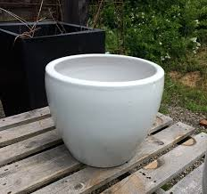concrete planters for sale concrete planters urns and garden accessories on sale at classic