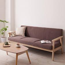 Small Size Living Room Furniture by Sofa Seater Picture More Detailed Picture About Living Room Sofa