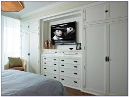 ikea bedroom wall storage units bedroom home design ideas bedroom wall storage units