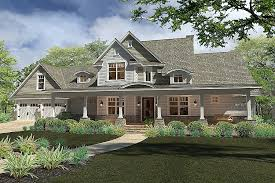 large front porch house plans house plan lovely house plans with large front and back porches