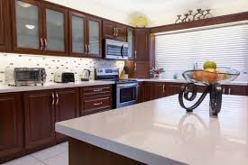 modern built in kitchen cupboards gallery of finished kitchens closets doors cabinets