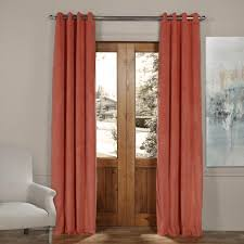 white curtains u0026 drapes window treatments the home depot