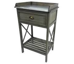 table cuisine escamotable tiroir table cuisine tiroir table de cuisine avec tiroir ikea 15 4