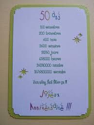 texte anniversaire 50 ans de mariage texte invitation anniversaire de mariage 40 ans meilleur de