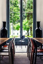 Mobilier Terrasse Design 103 Best Mobilier Restaurant Bar Terrasse Images On Pinterest