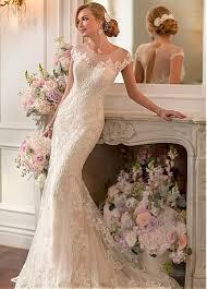 vintage inspired wedding dresses discount vintage inspired wedding dresses plus size wedding