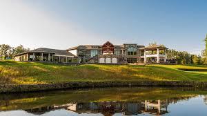 new single family homes for sale in charlottesville va new