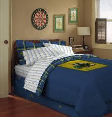 John Deere Bedroom Furniture by Amazon Com John Deere Bedding Denim Collection Bed Skirt Twin