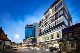 bondi junction serviced apartments bondi junction accommodation