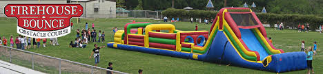bouncy house rentals bounce house rental tx firehouse bounce