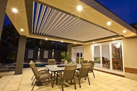 eclipse opening roof hv aluminium outdoor roof newcastle