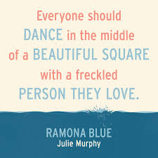 amazon com ramona blue 9780062418357 julie murphy books