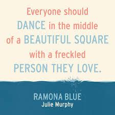amazon com ramona blue 9780062418357 julie murphy books
