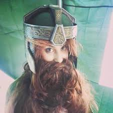 Lord Rings Halloween Costume 81 Cosplay Fantasy Images Middle Earth Lord