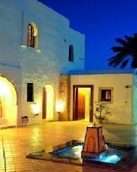 chambre d hote tunisie maison d hote de charme djerba tunisie