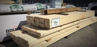 wood supplies lumber yard richmond building supplies