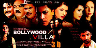 bollywood villa photos bollywood villa images ravepad the