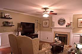 room remodels ideas remodel my living room thecreativescientist com