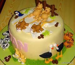 novelty birthday cakes novelty birthday cakes for party best birthday cakes