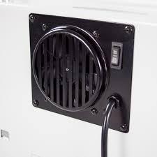 fan forced wall heater parts dyna glo vent free wall heater fan ghp group inc