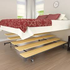 Funky Bed Frames Funky Bed Frames L75 All About Modern Home Designing Ideas With