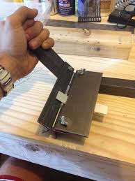 25 unique metal bender ideas on metal bending tools