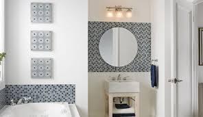 mirror amazing round mosaic mirrors 13 amazing ideas how to