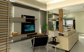 home interior design malaysia malaysia interior design terrace house interior design living