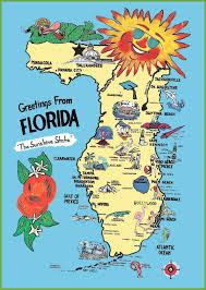 Florida Casinos Map by Best Las Vegas Strip Maps Inside Map Las Vegas Foto Nakal Co