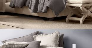 bedding set tag bedding awesome grey linen bedding this awesome