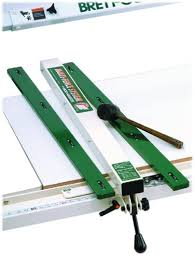 replacement table saw fence tools online store categories power tools accessories fences