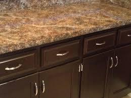Refinish Kitchen Countertop Kit - just used giani granite countertop paint kit love this simple