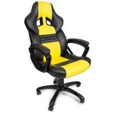 chaise bureau jaune fauteuil bureau jaune chaise de bureau alinea eyebuy
