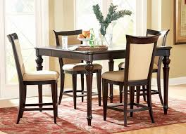 havertys dining room sets chair 46 luxury havertys chairs se home interior