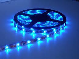 led neon rope light led n80 220v smart china manufacturer
