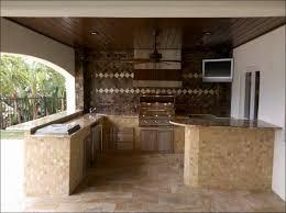 ideas for above kitchen cabinets kitchen kitchen cabinet crown molding ideas above kitchen