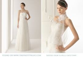 wedding dresses hire wedding dresses hire cape town wedding dress shops