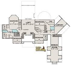 100 large mansion floor plans home design one story
