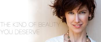 makeup artists in nyc kristen arnett organic makeup artist in nyc portland