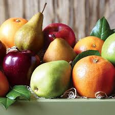 sending fruit 15 best wahi images on fruit healthy nutrition and