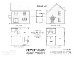 architects home plans chief architect home design software sles gallery