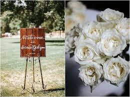 lyons wedding venue 11 best colorado wedding venues images on alchemy