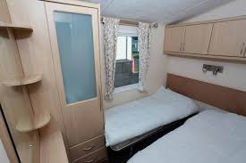 luxury caravan static caravans turnberry holiday park