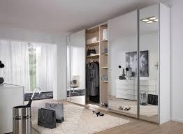 Wardrobe Closet With Sliding Doors Photo Gallery Of Mirror Wardrobe Closet Doors Viewing 10 Of 15