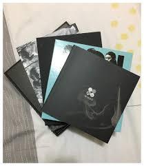 cheap photo albums my hong kong kpop buying experience k pop amino