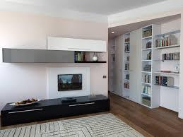 arredare ingresso moderno arredamento sala moderno home interior idee di design tendenze e