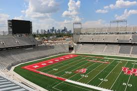 uhcougars com university of houston official athletic site