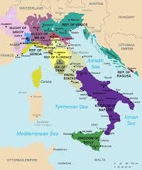Modena Map by Maptitude
