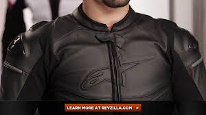 all black motorcycle jacket alpinestars black shadow phantom jacket review at revzilla com