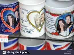 Coffee Mugs For Sale Prince William And Kate Middleton Royal Wedding Souvenir Coffee